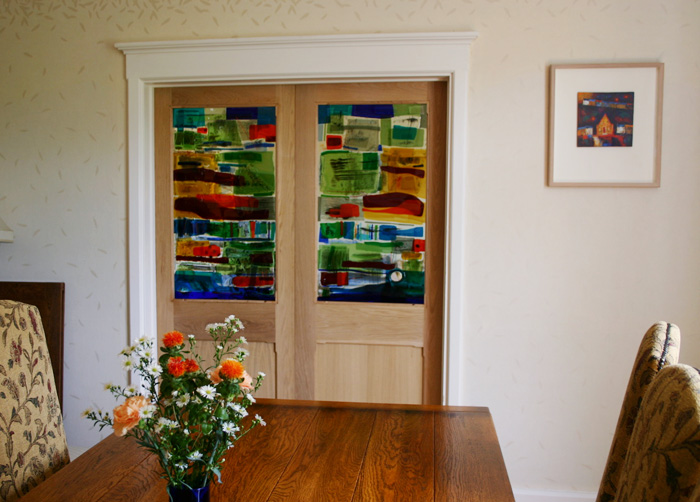 How to paint glass doors image collections glass door design how to paint glass doors gallery glass door design how to paint glass doors images glass planetlyrics Choice Image